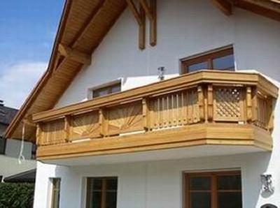 produkte balkone pergolen. Black Bedroom Furniture Sets. Home Design Ideas